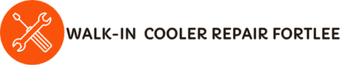 Walk-in Cooler Repair Fortlee
